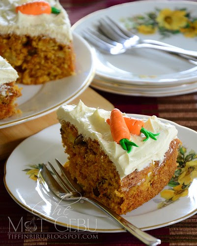 rsz_heavenly_carrot_cake2