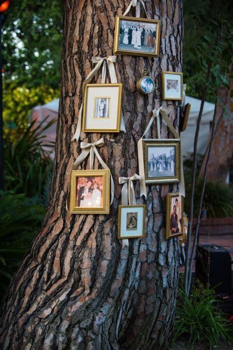 Best 25  Backyard wedding decorations ideas on Pinterest