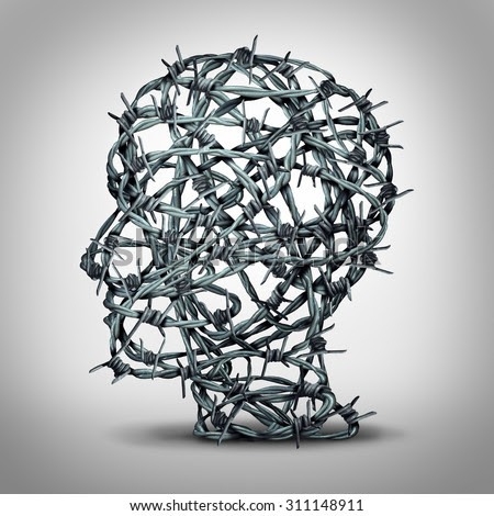 Oppression Stock Photos, Royalty-Free Images & Vectors ...