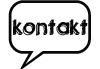 kontakt Kopie.tif