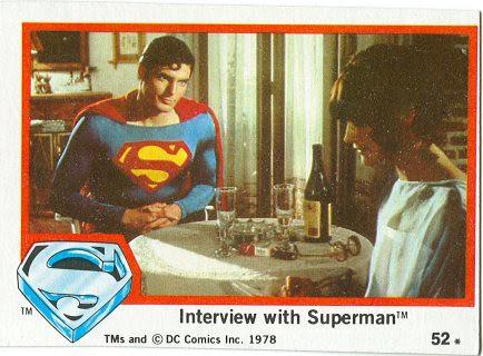 supermanmoviecards_52_a
