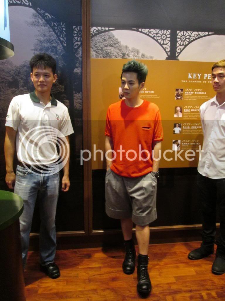 photo SingaporeBotanicGardensIssacDang38.jpg