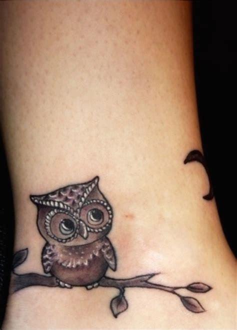 small tattoo ideas epic designs small tattoos