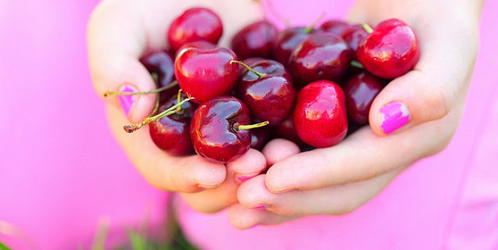 instead-of-aspirin-eat-some-cherries