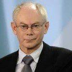 Van_Rompuy-150x150.jpg
