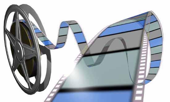 Cara memecah dan menggabungkan video