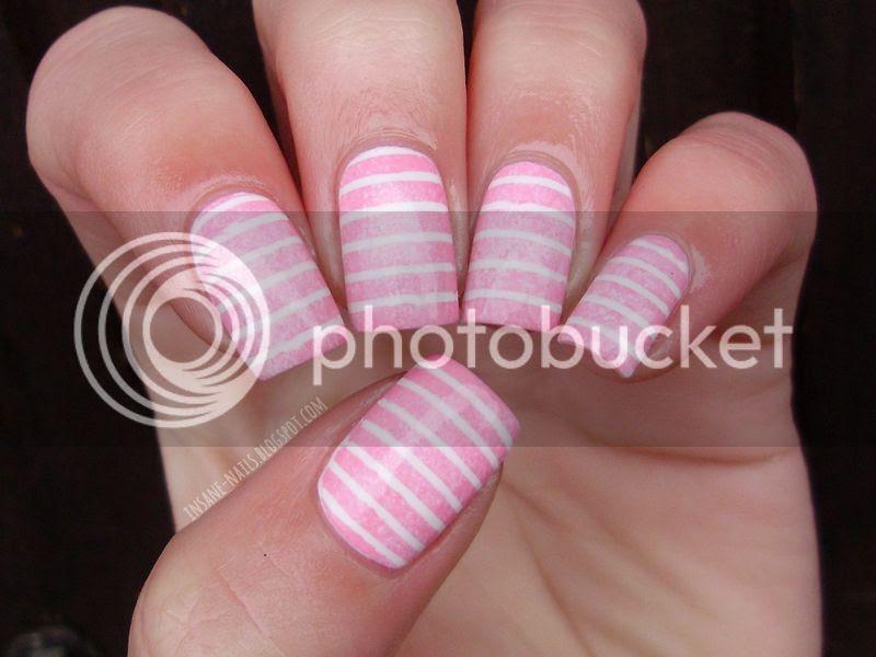 photo pink_sponged_stripes_2_zpse382d3fb.jpg