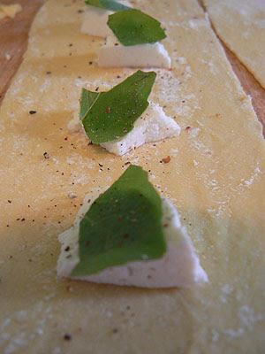 raviolis à la ricotta cuite au four.jpg