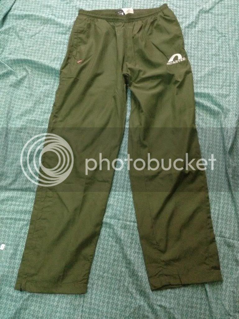 Quần áo nam hàng xịn lên sàn kt 23g59-1/6/2013