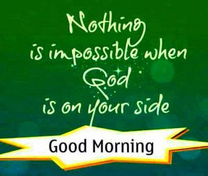 gd mrng images picture Wallpaper Pictures free download