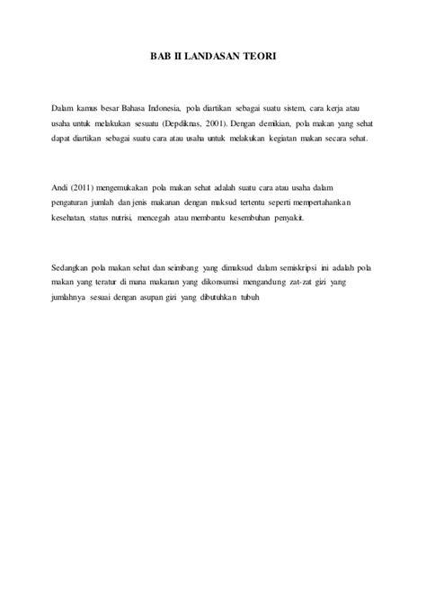 Contoh Karya Ilmiah Zat Adiktif Dan Psikotropika - Get Damen