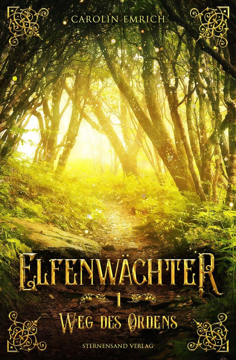 http://www.sternensand-verlag.ch/elfenwaechter-1-carolin-emrich.html