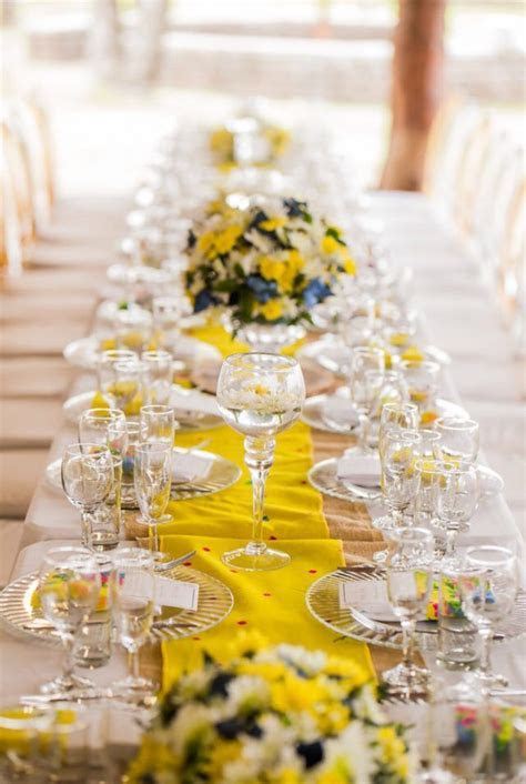 A Stunning Tsonga Wedding   By faith: I am getting married
