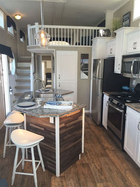 small kitchen design ideas   home tiny house