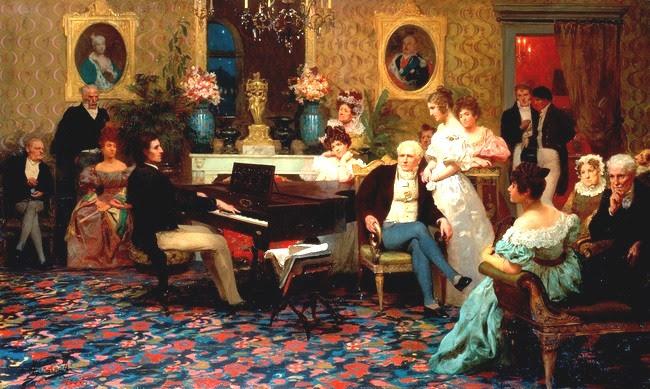 Arquivo: Chopinradziwill.jpg