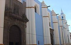 Templo de la Limpia Concepción.JPG