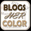 """""""Blogs"""
