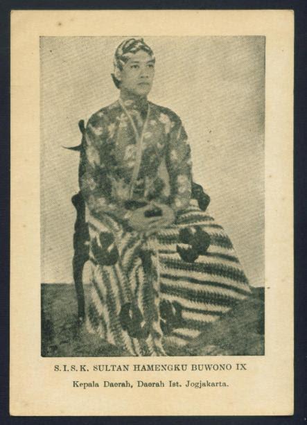 [z+17+Jan.09++Foto+Sultan+Hamengku+Buwono+IX+th.1938++01++res.200.jpg]