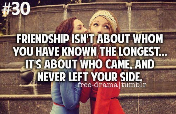 Best Friend Picture Quotes For Facebook Archidev