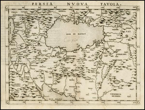2 1561_Girolomo Ruscelli