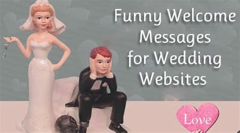 Wedding Congratulation Messages for Bride