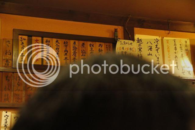 photo _MG_9565_zpscb0645d5.jpg
