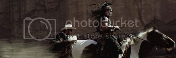 The Lone Ranger photo: The Lone Ranger 0313 The-Lone-Ranger-0313-Dragonlord.jpg