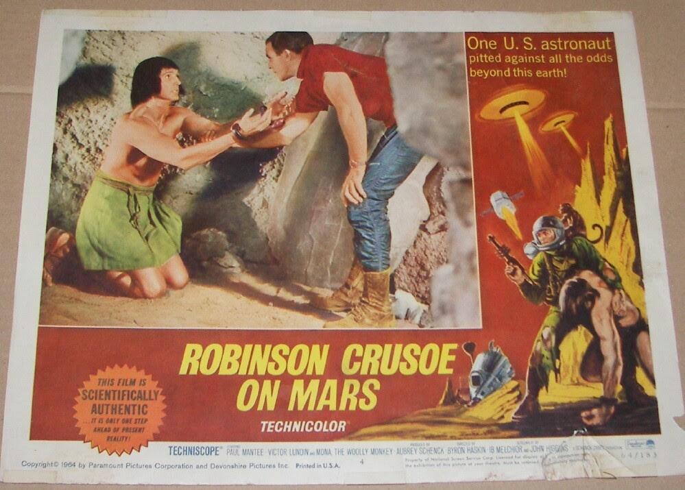 robinsoncrusoemars4
