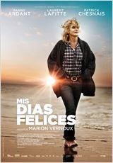 http://www.sensacine.com/peliculas/pelicula-212004/