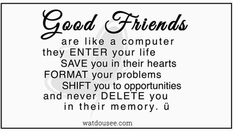 Sad Quotes About Friendship Ending Badly Tagalog