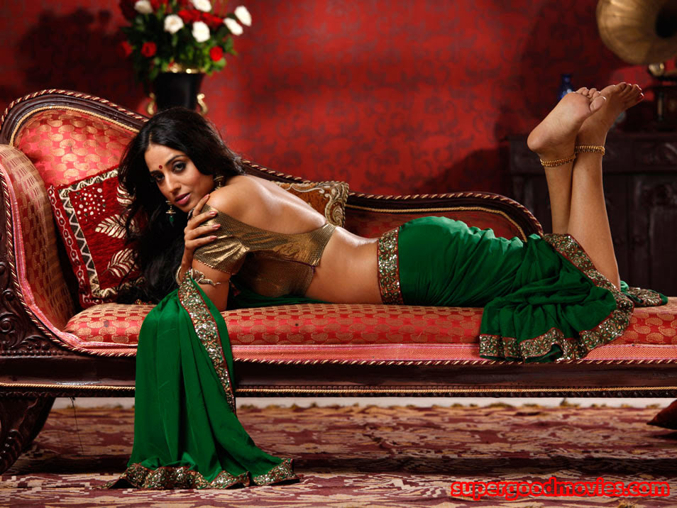 Tamil nude boobs