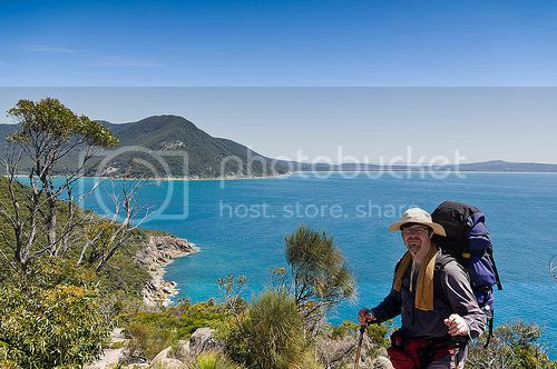 Best Places for hiking in South Australia