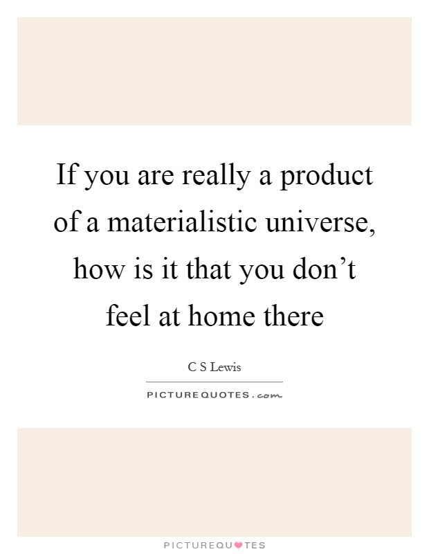 Materialistic Quotes Sayings Materialistic Picture Quotes