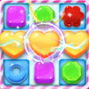 Jelly Blast v3.1.0 Cheats
