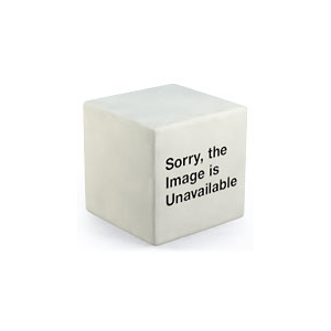 The North Face Women's Recon Backpack - Balsam Green Heather\/Wrought Iron