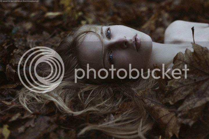 photo Marta-Bevacqua-1_zps2b382778.jpg