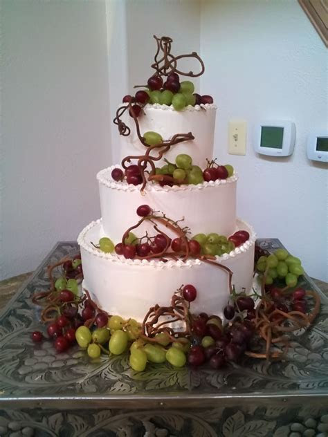 Wedding Cakes   Simply Sweet