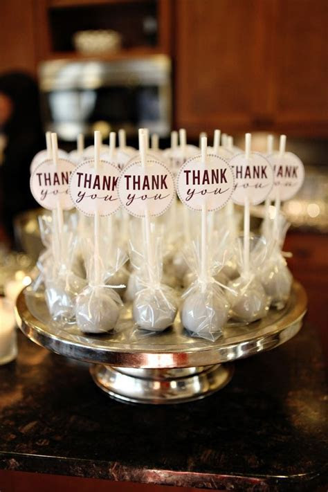 Best 20  Couples Shower Gifts ideas on Pinterest   Wine