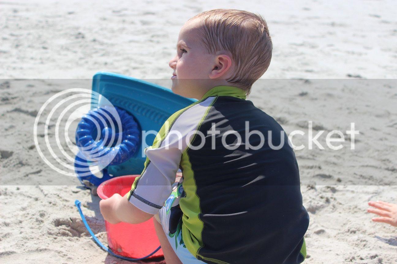 photo beach110_zpsb7b9ec54.jpg
