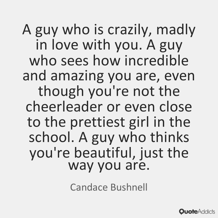 Quotes About Madly 137 Quotes