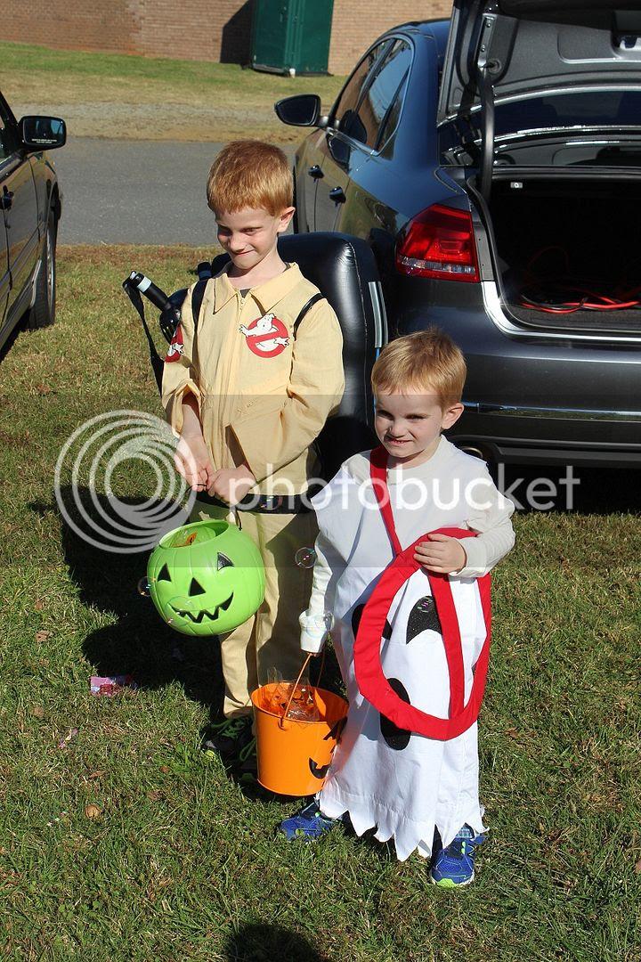 photo Halloween6_zps8800a381.jpg