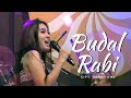 Download Lagu Nella Kharisma Budal Rabi Mp3 Mp4 Dangdut Koplo 2019