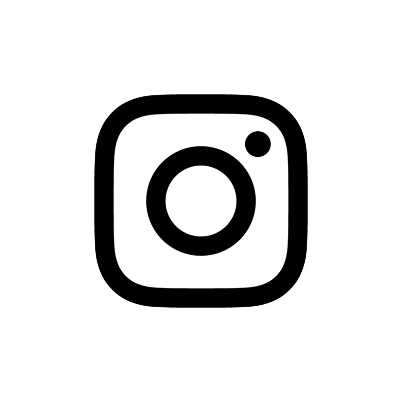 new-instagram-logo-new-look-designboom-02
