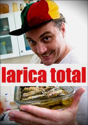 Larica Total | filmes-netflix.blogspot.com.br