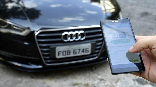 Resultado de imagem para veículos roubados ou furtado