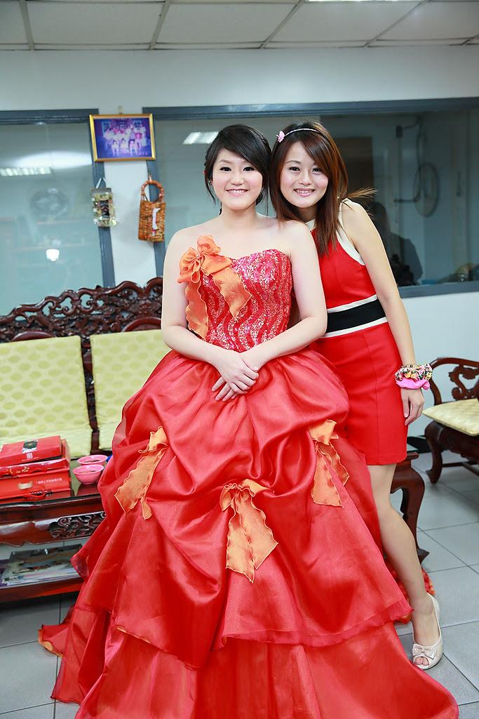 My wedding_0160