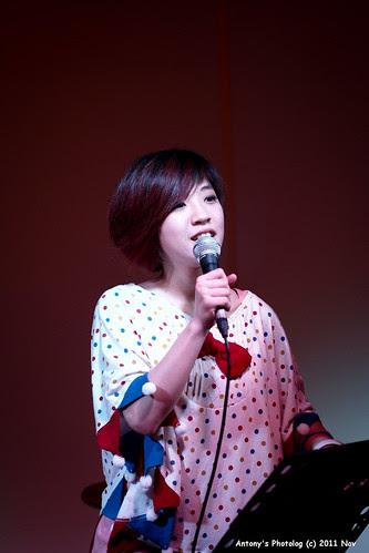 2011.11.06 棉花糖 『,』 秋天音樂會 -48