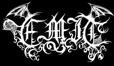 Emit - Logo