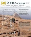 aeragram16_1