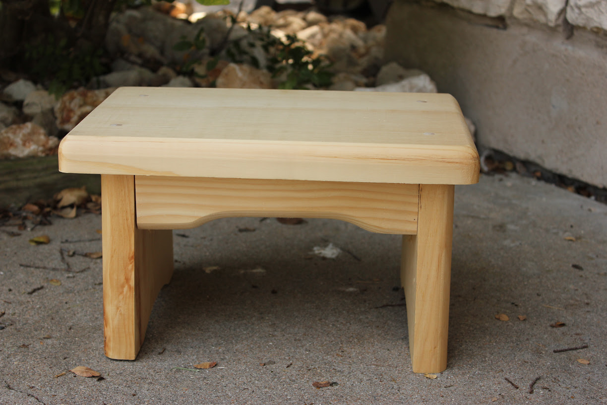 Fabulous Diy Wooden Footstool Plans A To Z Woodworking Plans Caraccident5 Cool Chair Designs And Ideas Caraccident5Info